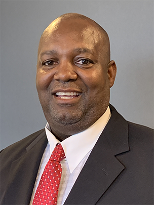 William B. Dickson, Jr. - Director of Public Safety & Operations