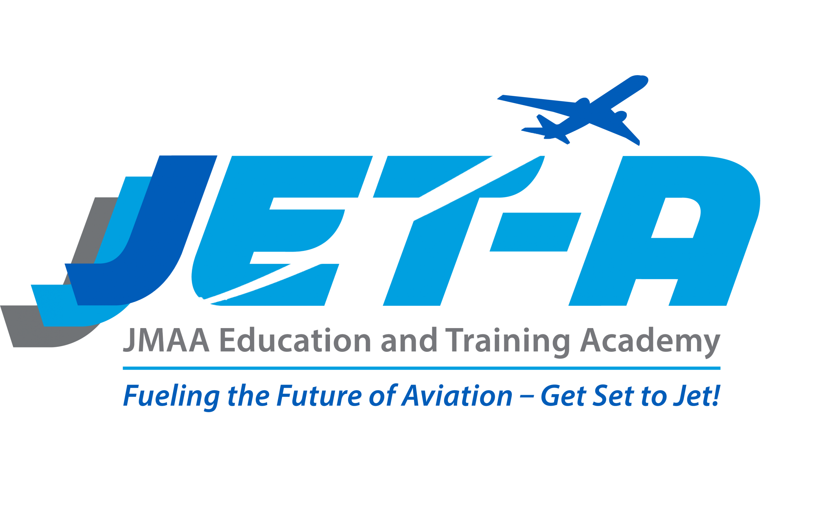 Jackson Municipal Airport Authority Partners with Jackson Public Schools and Jackson State University to Launch Inaugural Education and Training Academy
